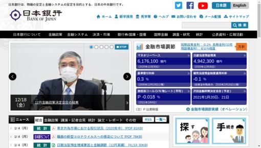 日本銀行府中分館医務室の画像