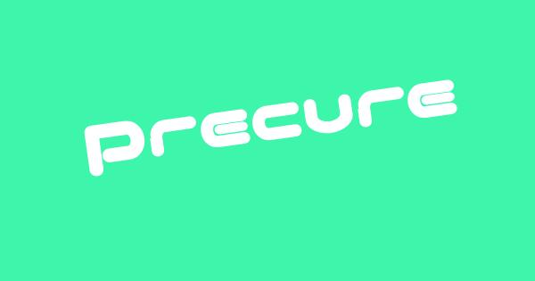 #precureトレンド画像
